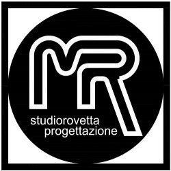 STUDIO ROVETTA PROGETTAZIONI